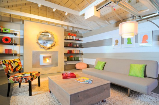 Image courtesy Houzz.com